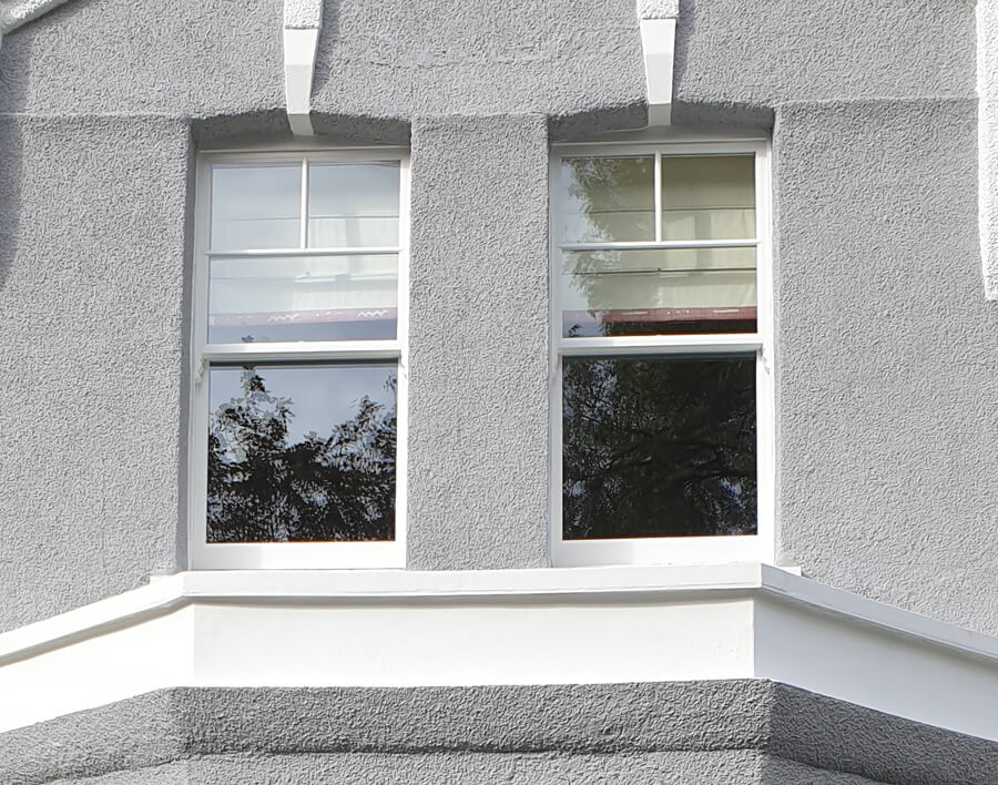 Find out more about how sash windows work. Includes vertical sliding sashes, sash window weights, watertight seals & inward tilting options. Identify which part of your windows is causing issues. Sash window repair experts.