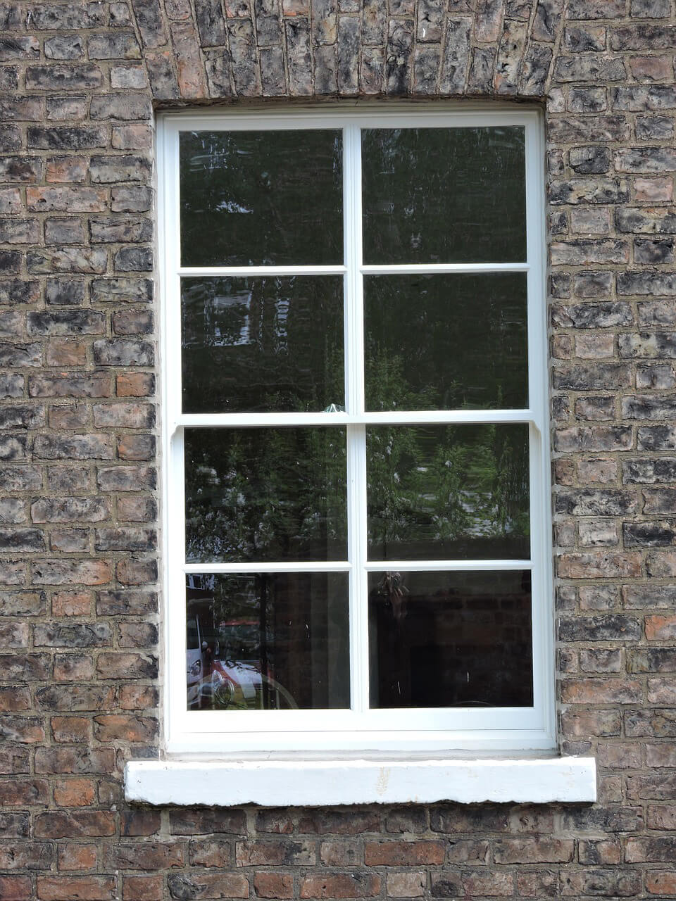 Sash window replacements - Guide to upgrading your timber windows