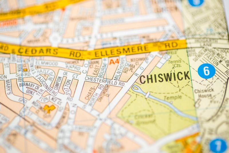 Sash window prices Gunnersbury
