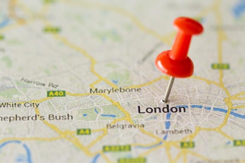 Sash window prices Central London