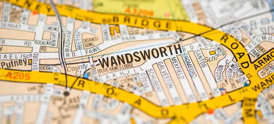Sash window prices West Brompton